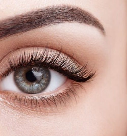 Microblading Divine Lashes Florida Eyelash Services