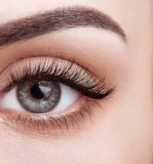 Microblading Divine Lashes Florida Eyelash Services